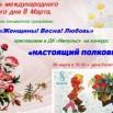 Geb15e63f985878da0a8b1377c50a84b3.jpg